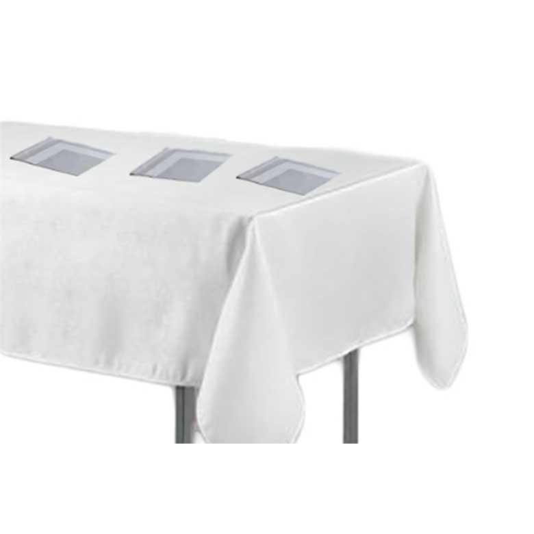 location-nappe-serviettes