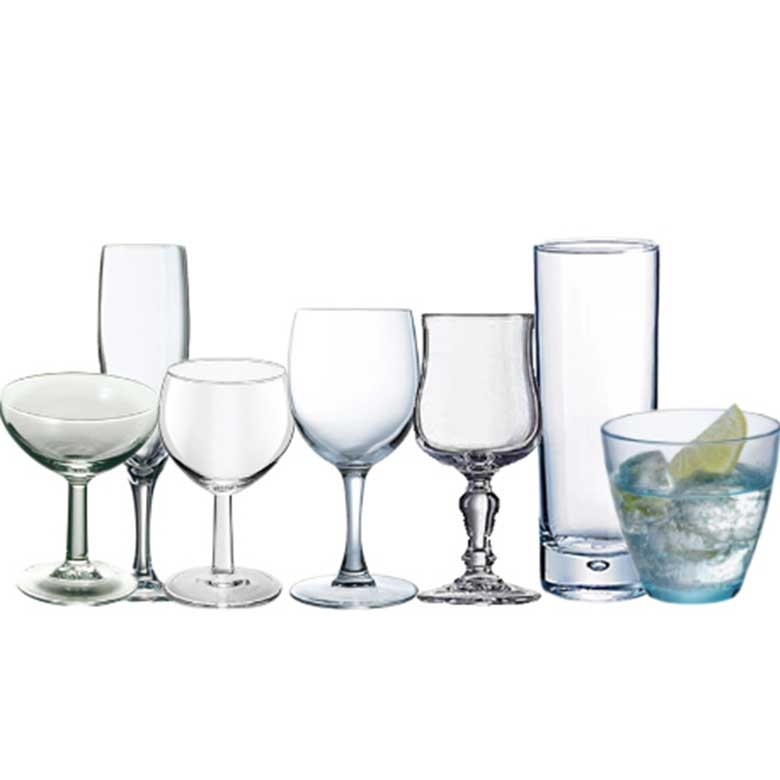 location-vaisselle-verres