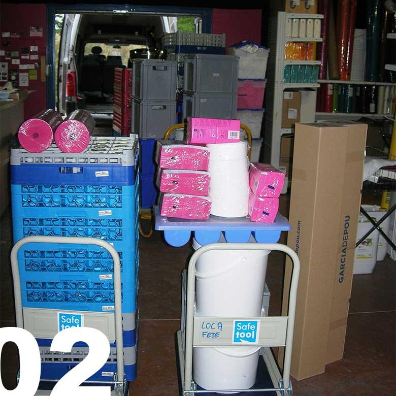 location-livraison-retrait-vaisselle-valence-drome-ardeche