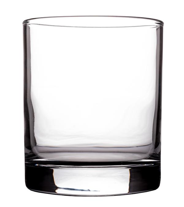 location de verres eau pied vin loca f te. Black Bedroom Furniture Sets. Home Design Ideas